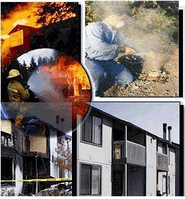 Dryerventcare Com Apartment Mgt Stop Fires Before